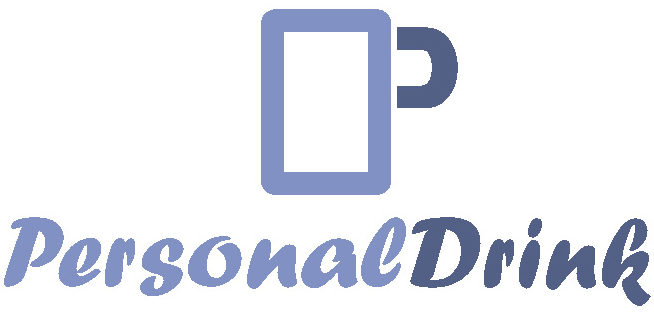 PersonalDrink